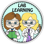 LAB Learning
