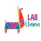 Lab Llama