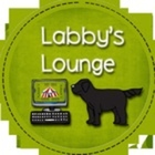 Labby's Lounge