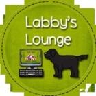 Labby's Lounge
