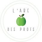L'ABC DES PROFS