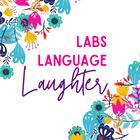 Labs Language Laughter