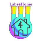 Labs4Home