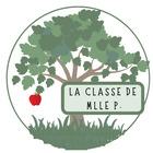 LaClassedeMademoiselleP