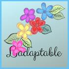 Ladaptable