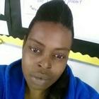 LaDonna Frazier