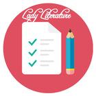 Lady Literature