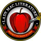 Lady Mac Literature