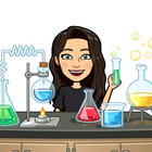Lady Science