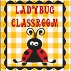 Ladybug Classroom