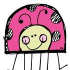 Ladybug Elementary