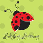 Ladybug Learning Early Ed Consultant and Coach