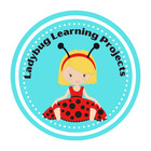Ladybug Learning Projects