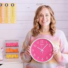 Ladybug's Teacher Files