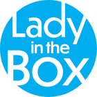 LadyintheBox