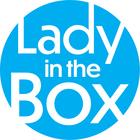 LadyintheBox