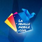 LaFeuilleMobile