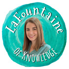 LaFountaine of Knowledge