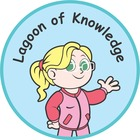 Lagoon of Knowledge