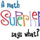 Lai Math Education