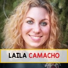 Laila Camacho