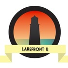Lakefront U