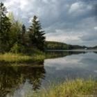 Lakeside Dreaming