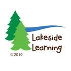 Lakeside Learning