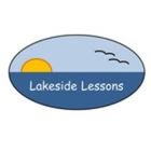 Lakeside Lessons