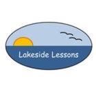 Lakeside Lessons