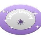 Lakley Learning