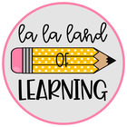 LaLa Land Of Learning