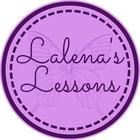 Lalena's Lessons