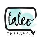 Laleo Therapy
