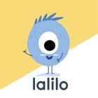 LaLiLo's Lovin' Literacy