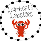 Lambert's Lobsters