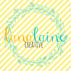 LanaLaine Creative