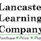 Lancaster Learning Company