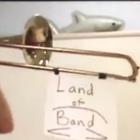 Land of Band
