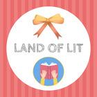 Land of Lit