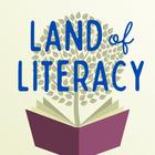 Land of Literacy OG