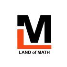 Land of Math