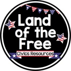 Land of the Free Civics Resources