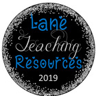 Lane Teaching Resources