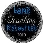 Lane Teaching Resources