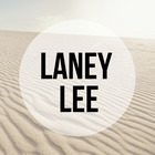 Laney Lee