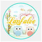 Lanfaloe