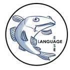 LanguagEase LLC