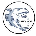 LanguagEase LLC