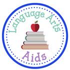 Language Arts Aids